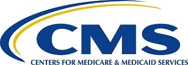 FQHC Enrollment with Medicare